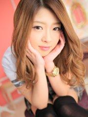 【60分5,000円】ミニスカニーハイ女子と遊べる!!