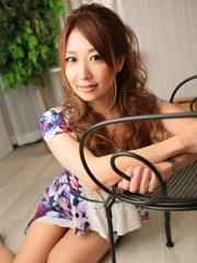 釧路の夜を楽しく過ごしたいならコチラ☆