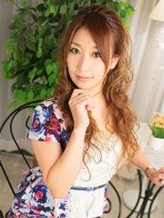釧路で美女とお酒を楽しみたい方必見!!