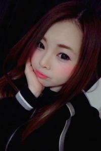 和装×セクシーを兼ね備えた美女!!
