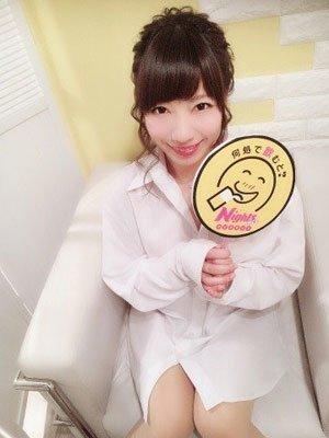 完全ツーショットの人気店が1000円OFF!!