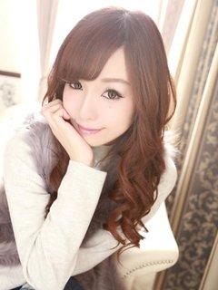 名古屋を代表するキレイ系美女と人気上昇中の注目美女がバースデーパーティー開催☆