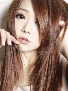 名駅最強美女「南條りお」、本日誕生。―…そして、卒業。