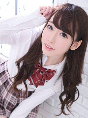 6/27新人紹介~2日目の極上サービスちゃんが熱い