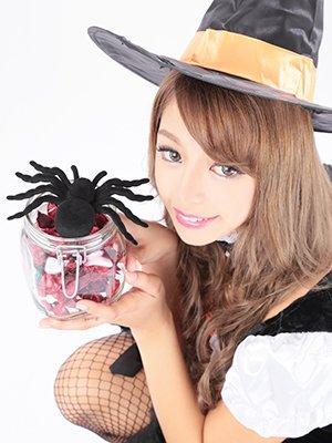 渋谷でワンチャン!?いや、新宿で美女と確実に遊ぶ方法!