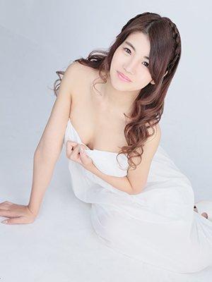 【Gカップ】人気NO.1!清楚系美女キマシタ♪
