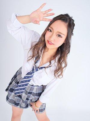 本日七夕につき、セクシー浴衣イベント開催!