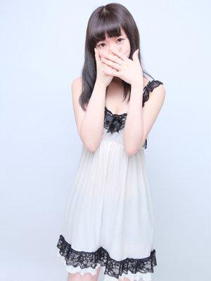 上野最大級!!超巨大フロアに多彩なコスプレで好きな美女を選び放題!!