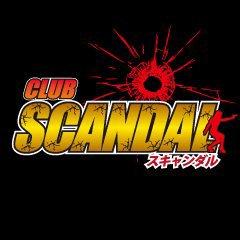 片町 セクキャバ CLUB SCANDAL