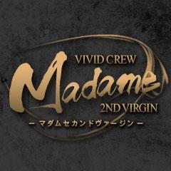 梅田 ツーショットキャバクラ vividcrew Madame 2nd virgin はなれ