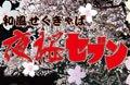 夜桜セブン