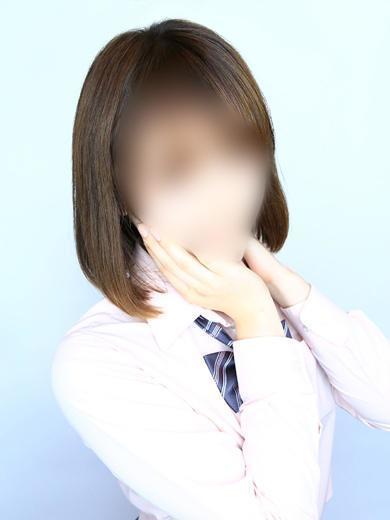 エリアトップクラスの美少女が多数出勤!!