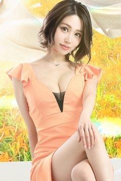 姫咲 あいな