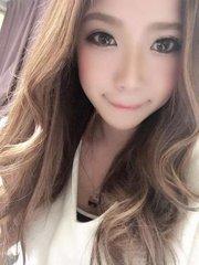 【ブログまとめ】GW目前!一度は会いたい函館美女たち!!