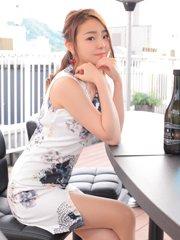 【今週の注目キャスト】屈指の美女を撮り下ろし!!