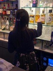熟女ガールズバーが60分2500円ポッキリ!!