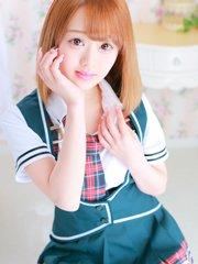 【40分3,000円】セクシー制服女子の学園キャバ!!