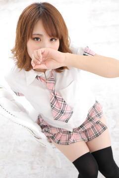【梅田】アノ●N●48が在籍!アイドルを自分好みに!