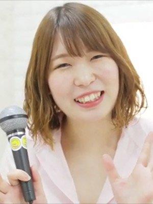 中洲の老舗!!可愛いコスプレ娘の突撃インタビュー!!