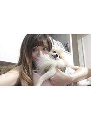 もふもふカワイー♡愛犬家「レミ」さんの癒しの天使☆