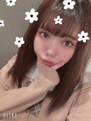 店一番の甘えん坊ガール「カノン」ちゃんが可愛過ぎ!