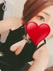 148cmのミニマム娘「ノラ」ちゃんは甘えん坊系♪