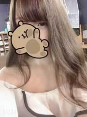 激カワで愛らしい明るい女の子「みく」さん!