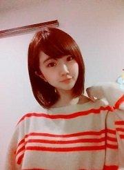 部屋とYシャツと…美女!!!