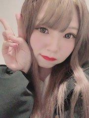 お色気ムンムン♡キレカワ「みき」ちゃんウェブグラ公開中☆