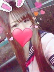 笑顔が可愛いGカップ美女「りんチャン」!