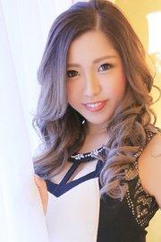 呑める美女を探しているアナタ!! キレカワ嬢シオンちゃんにはもう逢った?
