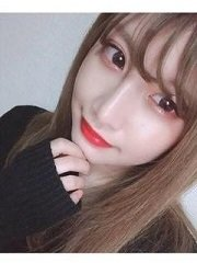 2月2~4日は人気キャスト『あんじゅ』ちゃんのバースデーイベント!!!