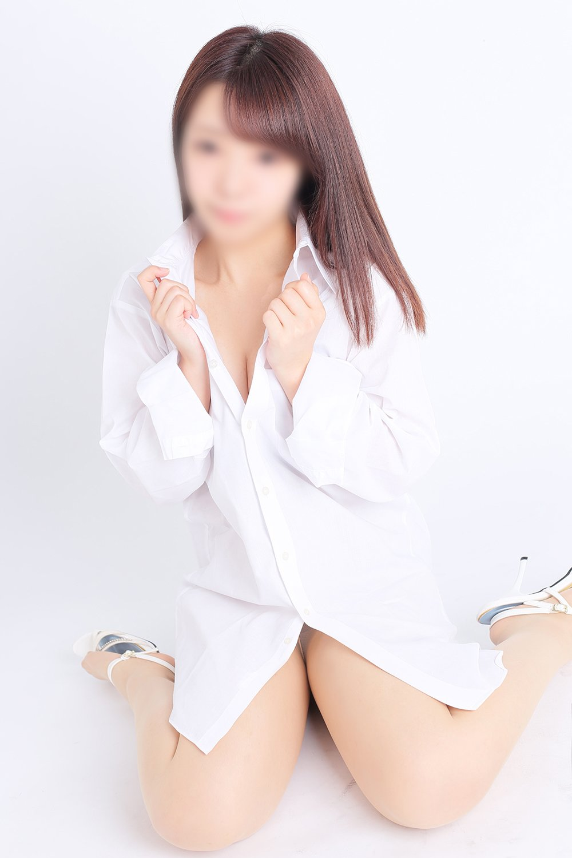7/20新人紹介~おっぱい成長のお知らせ