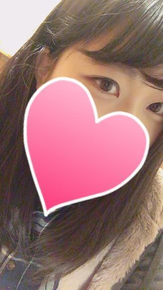 8/14新人紹介~王道の黒髪清楚系美女