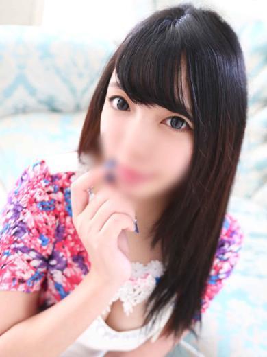 9/14新人紹介~デブNG!バランスのいい巨乳、教えます♪