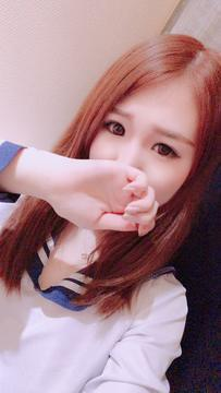 9/22新人紹介~真珠のように透き通った白い素肌が今宵露わに!