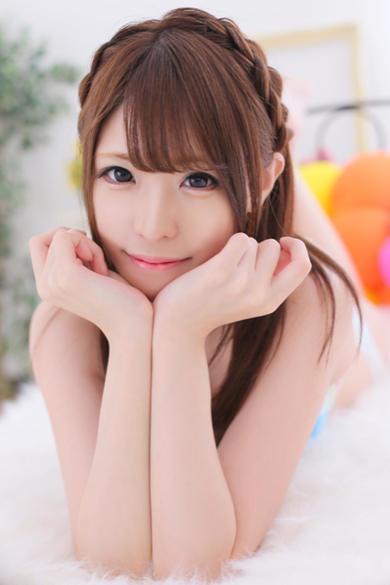 9/20新人紹介~この笑顔に癒されにきてください♪