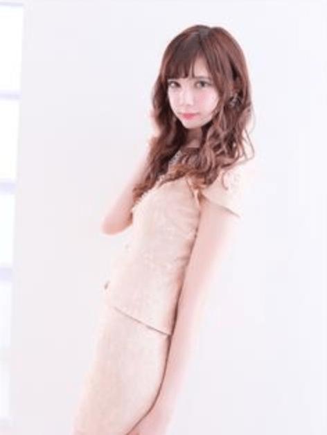 3/7新人紹介~≪170cm≫高身長美女はお好き?
