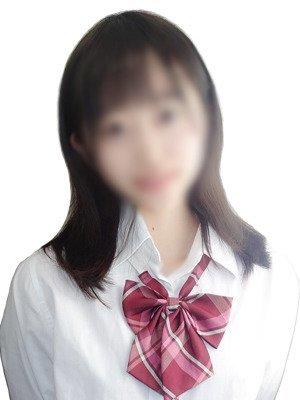 4/9新人紹介~ロリカワ天使★降臨!