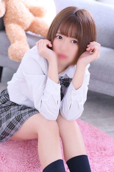 6/1新人紹介~指名の殺到必至⁉業界完全素人のミニマムアイドルに注目!