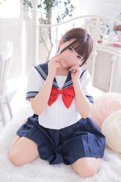 6/5新人紹介~色白な肌が眩しい…坂道系フェイスが入店!