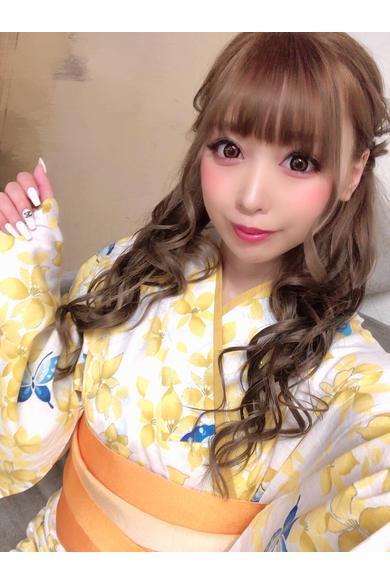 【お盆特別ニュース】歌舞伎町の高級キャバクラが指名で安い件