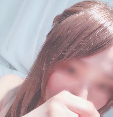 10/3新人紹介