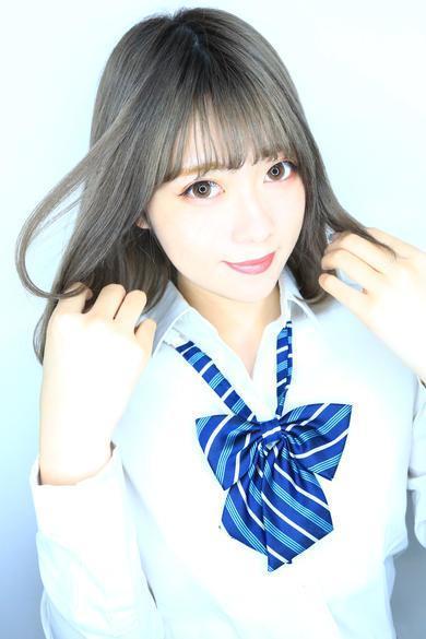 10/4新人紹介