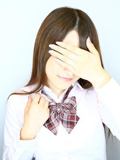 10/9新人紹介