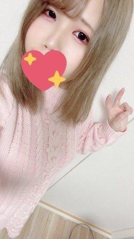1/26新人紹介