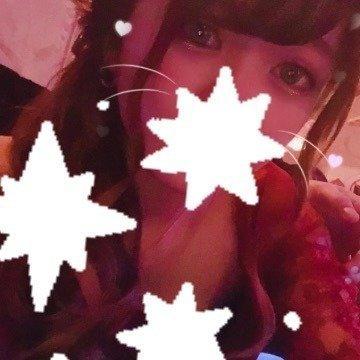 1/13新人紹介