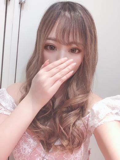 1/30新人紹介