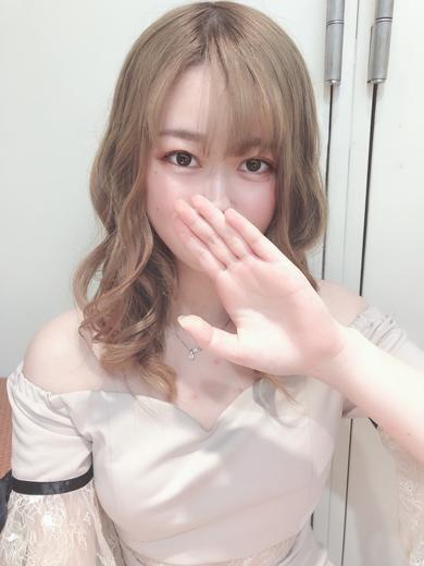 2/6新人紹介
