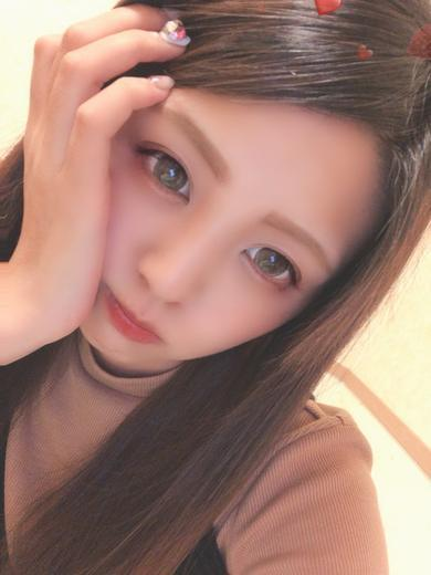 2/9新人紹介
